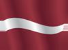 Latvija / Latvija
