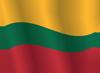 Lithuania / Lietuva
