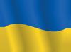 Ukraina / Украина